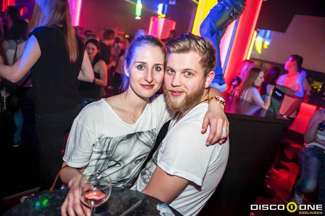 150322_Moritz_Disco_One_Esslingen_001-297.JPG
