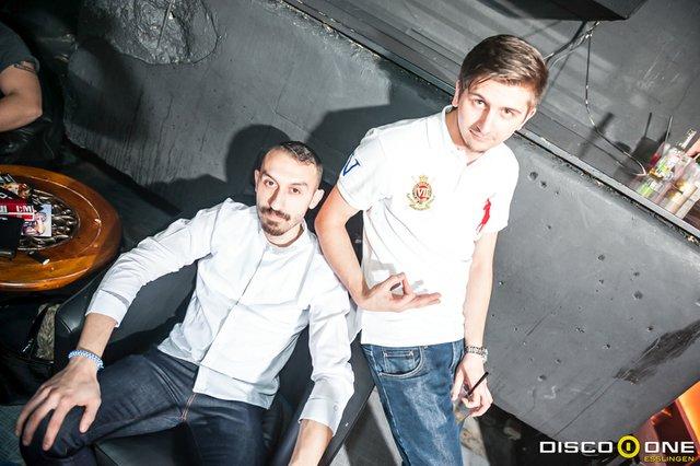 150322_Moritz_Disco_One_Esslingen_001-298.JPG