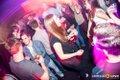 150322_Moritz_Disco_One_Esslingen_001-299.JPG