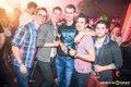 150322_Moritz_Disco_One_Esslingen_001-300.JPG