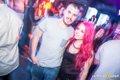150322_Moritz_Disco_One_Esslingen_001-301.JPG