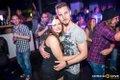 150322_Moritz_Disco_One_Esslingen_001-302.JPG