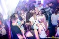 150322_Moritz_Disco_One_Esslingen_001-304.JPG