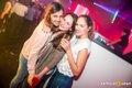 150322_Moritz_Disco_One_Esslingen_001-306.JPG