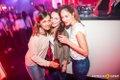 150322_Moritz_Disco_One_Esslingen_001-307.JPG