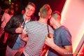 150322_Moritz_Disco_One_Esslingen_001-308.JPG