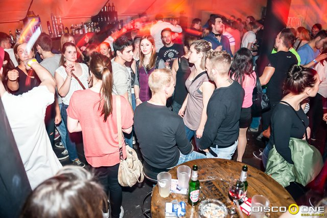 150322_Moritz_Disco_One_Esslingen_001-309.JPG