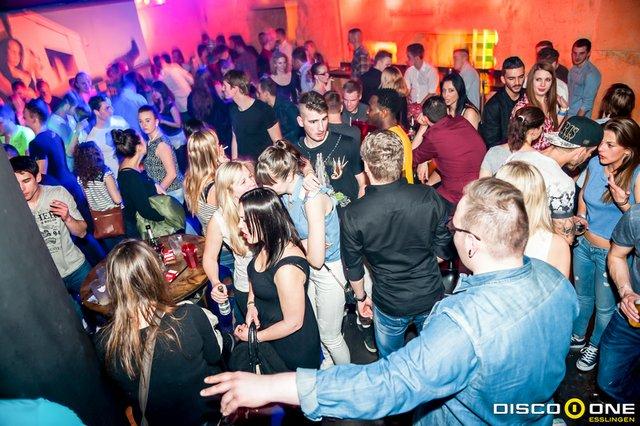150322_Moritz_Disco_One_Esslingen_001-310.JPG
