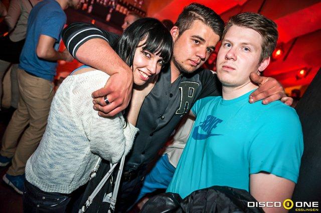 150322_Moritz_Disco_One_Esslingen_001-311.JPG