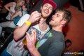 150322_Moritz_Disco_One_Esslingen_001-313.JPG