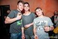 150322_Moritz_Disco_One_Esslingen_001-316.JPG