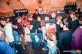 150322_Moritz_Disco_One_Esslingen_001-319.JPG
