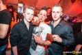 150322_Moritz_Disco_One_Esslingen_001-321.JPG