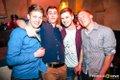 150322_Moritz_Disco_One_Esslingen_001-323.JPG