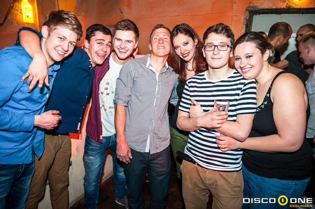 150322_Moritz_Disco_One_Esslingen_001-324.JPG