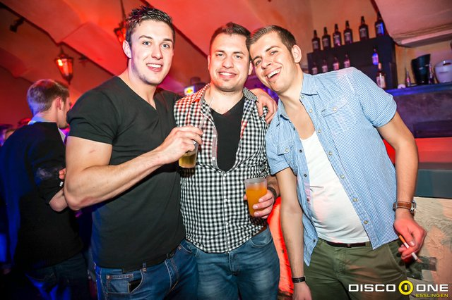150322_Moritz_Disco_One_Esslingen_001-325.JPG