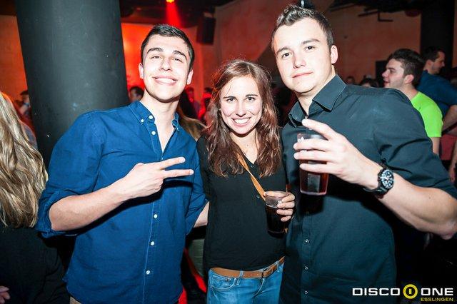 150322_Moritz_Disco_One_Esslingen_001-326.JPG