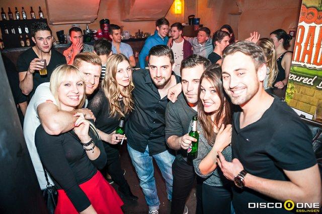 150322_Moritz_Disco_One_Esslingen_001-328.JPG