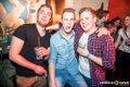 150322_Moritz_Disco_One_Esslingen_001-329.JPG
