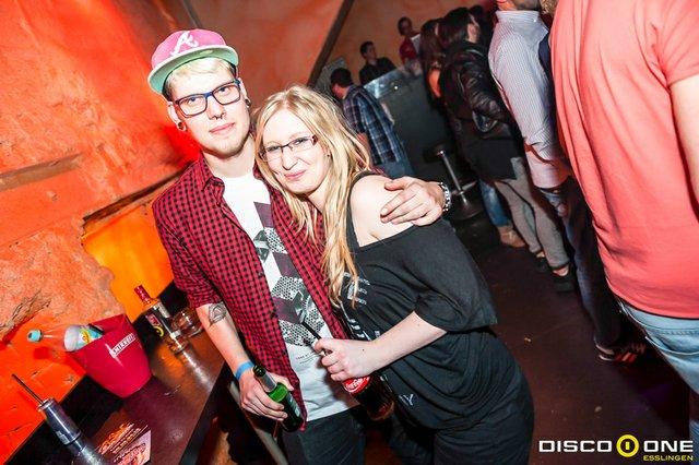 150322_Moritz_Disco_One_Esslingen_001-330.JPG
