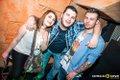 150322_Moritz_Disco_One_Esslingen_001-334.JPG