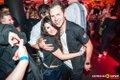 150322_Moritz_Disco_One_Esslingen_001-335.JPG