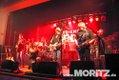 150321_Moritz_Live_Nacht_Ludwigsburg_001-3.JPG