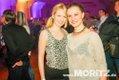 150321_Moritz_Live_Nacht_Ludwigsburg_001-4.JPG