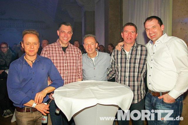 150321_Moritz_Live_Nacht_Ludwigsburg_001-5.JPG