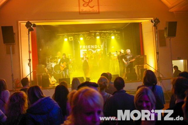 150321_Moritz_Live_Nacht_Ludwigsburg_001-7.JPG