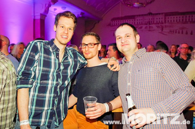 150321_Moritz_Live_Nacht_Ludwigsburg_001-8.JPG
