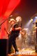 150321_Moritz_Live_Nacht_Ludwigsburg_001-9.JPG
