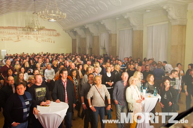 150321_Moritz_Live_Nacht_Ludwigsburg_001-10.JPG