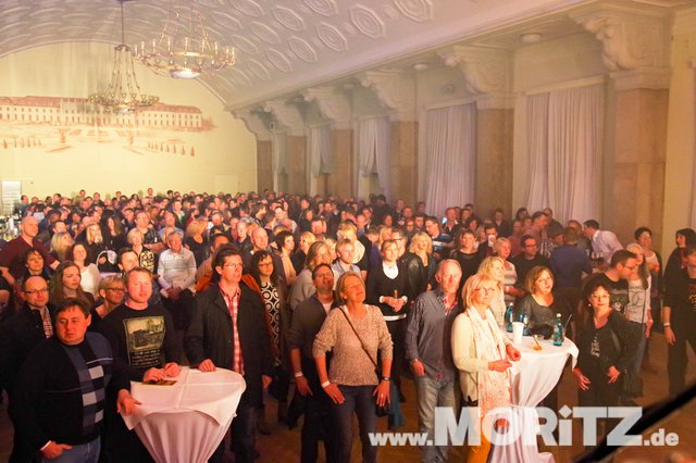 150321_Moritz_Live_Nacht_Ludwigsburg_001-11.JPG