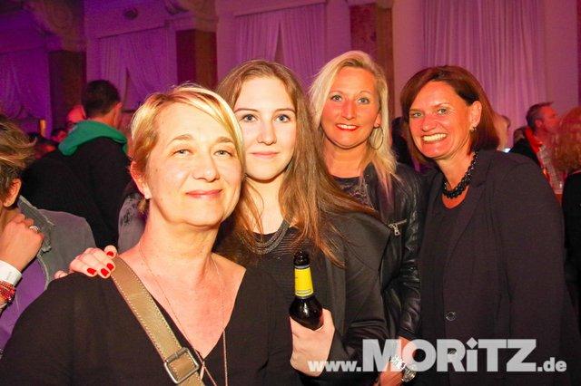 150321_Moritz_Live_Nacht_Ludwigsburg_001-14.JPG