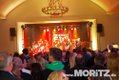 150321_Moritz_Live_Nacht_Ludwigsburg_001-15.JPG