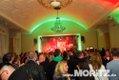 150321_Moritz_Live_Nacht_Ludwigsburg_001-17.JPG