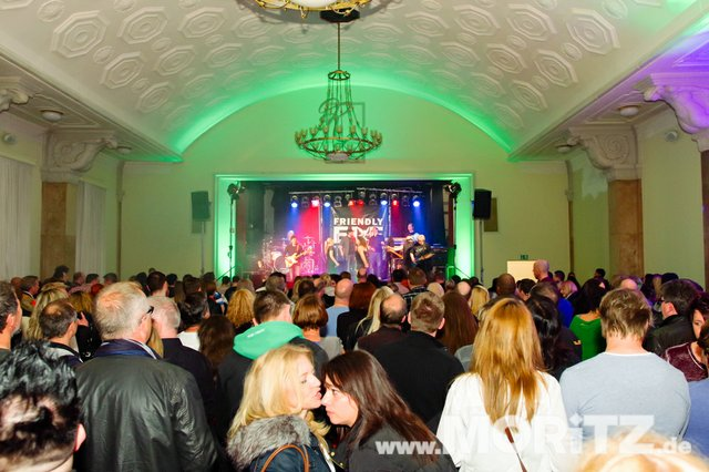 150321_Moritz_Live_Nacht_Ludwigsburg_001-18.JPG