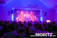150321_Moritz_Live_Nacht_Ludwigsburg_001-19.JPG