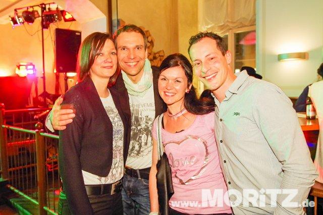150321_Moritz_Live_Nacht_Ludwigsburg_001-20.JPG