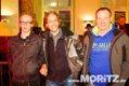 150321_Moritz_Live_Nacht_Ludwigsburg_001-21.JPG