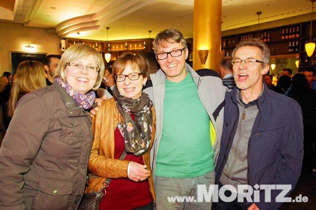 150321_Moritz_Live_Nacht_Ludwigsburg_001-22.JPG