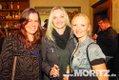 150321_Moritz_Live_Nacht_Ludwigsburg_001-23.JPG