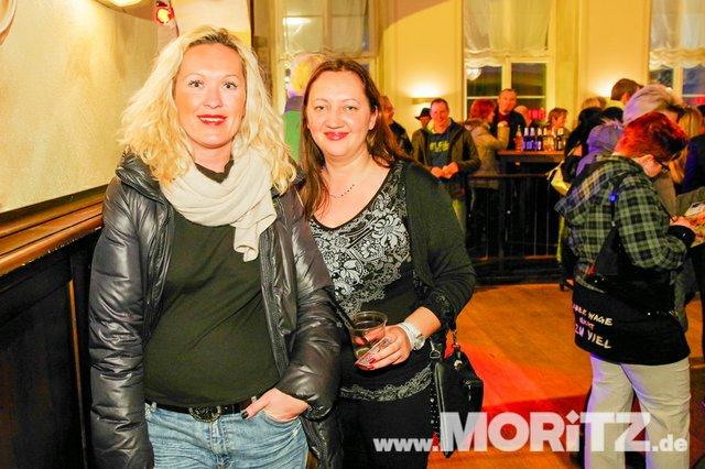 150321_Moritz_Live_Nacht_Ludwigsburg_001-24.JPG