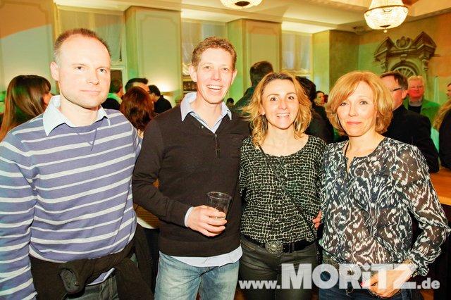 150321_Moritz_Live_Nacht_Ludwigsburg_001-25.JPG