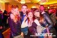 150321_Moritz_Live_Nacht_Ludwigsburg_001-26.JPG
