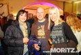 150321_Moritz_Live_Nacht_Ludwigsburg_001-28.JPG