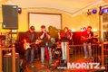 150321_Moritz_Live_Nacht_Ludwigsburg_001-29.JPG