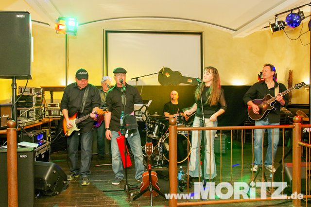 150321_Moritz_Live_Nacht_Ludwigsburg_001-30.JPG