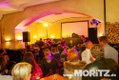 150321_Moritz_Live_Nacht_Ludwigsburg_001-33.JPG